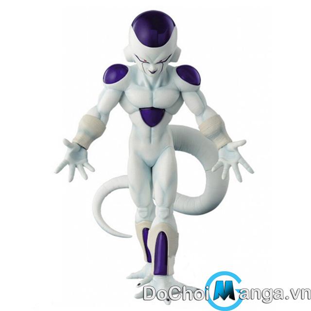 Mô Hình Frieza - Dragon Ball MS31