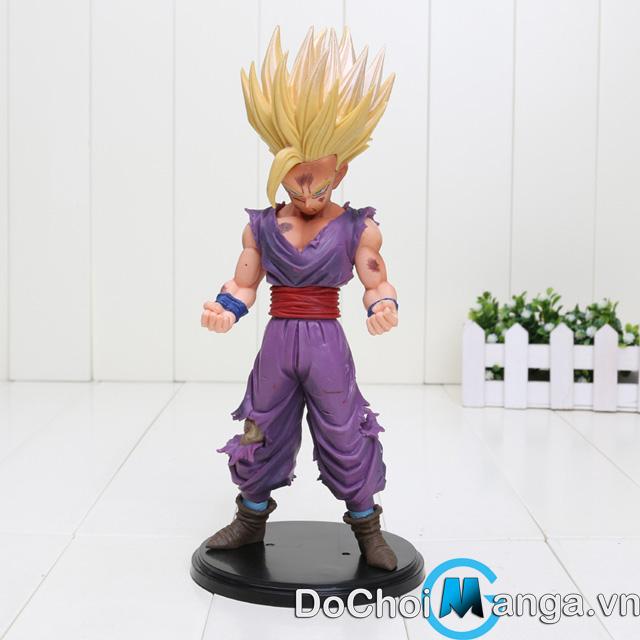 Mô Hình Gohan Dragon Ball  MS20