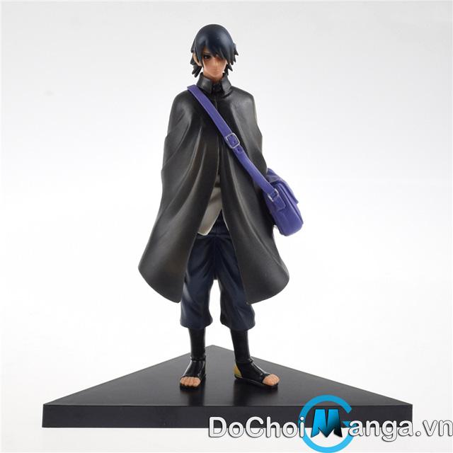 Mô Hình Sasuke MS 5