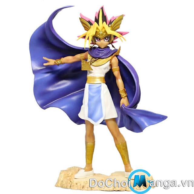 Mô Hình Yugi Pharaoh  - Vua Trò Chơi MS 2