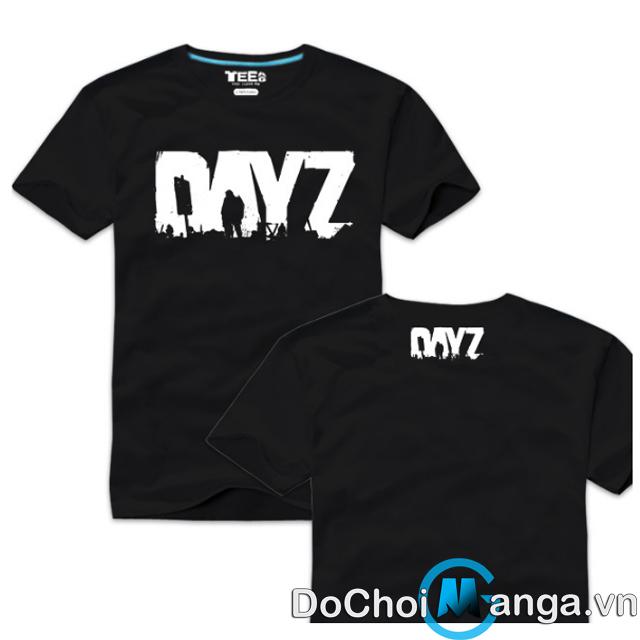 Áo DayZ