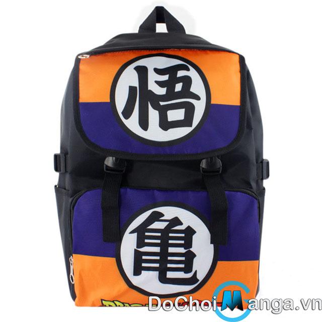 Balo Dragon Ball MS1