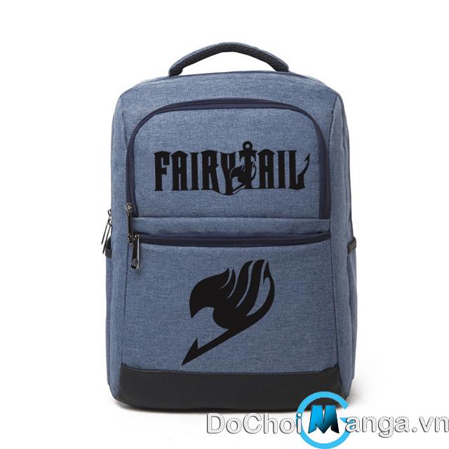 Balo Fairy Tail MS 11