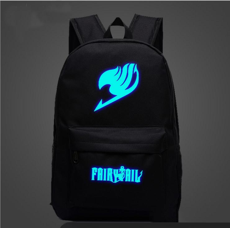 Balo Fairy Tail  MS1