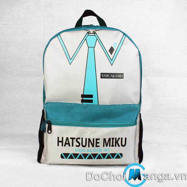Balo Hatsune Miku MS 2