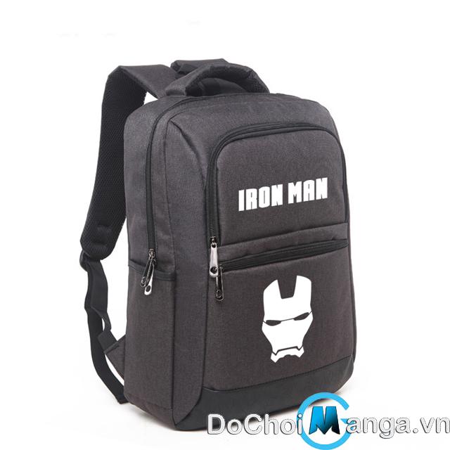Balo Iron Man MS 1