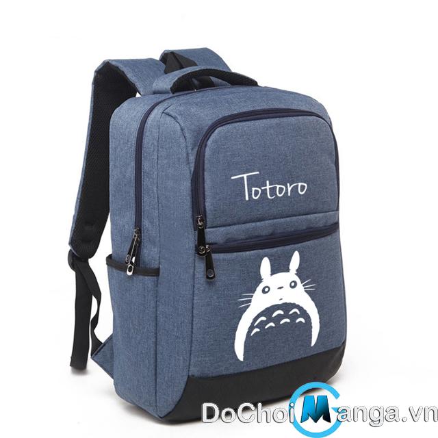 Balo My Neighbor Totoro MS 2