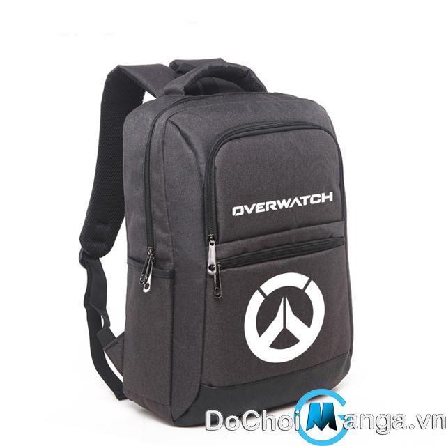 Balo Overwatch MS 3