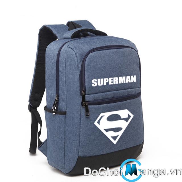 Balo Superman MS 2