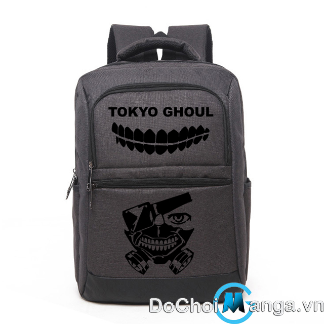 Balo Tokyo Ghoul MS 10
