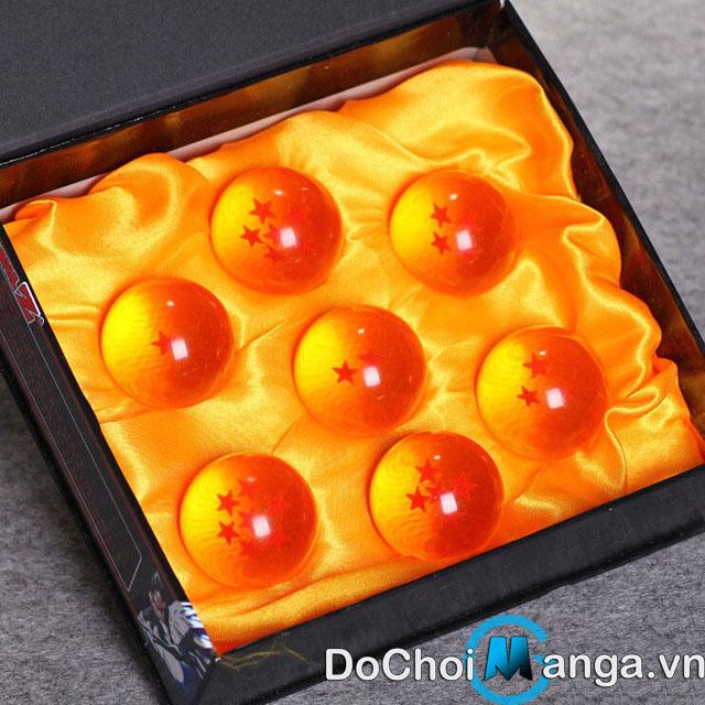 Bộ 7 Viên Ngọc Rồng - Dragon Ball MS36
