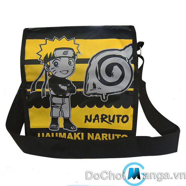 Cặp Naruto MS 5