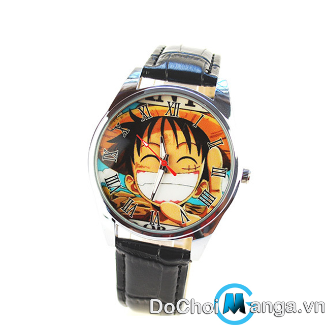 Đồng Hồ One Piece MS 2