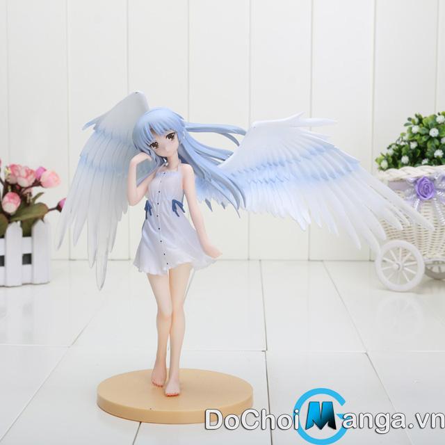 Mô Hình Tenshi - Angel Beats