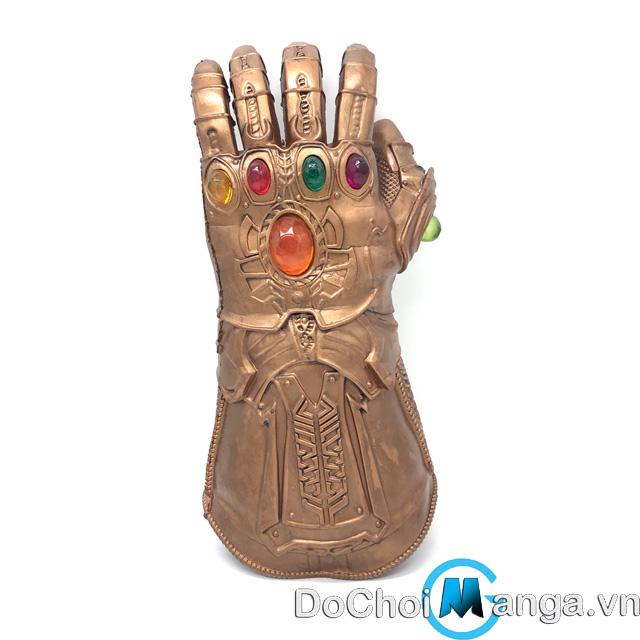 Găng Tay Vô Cực Thanos