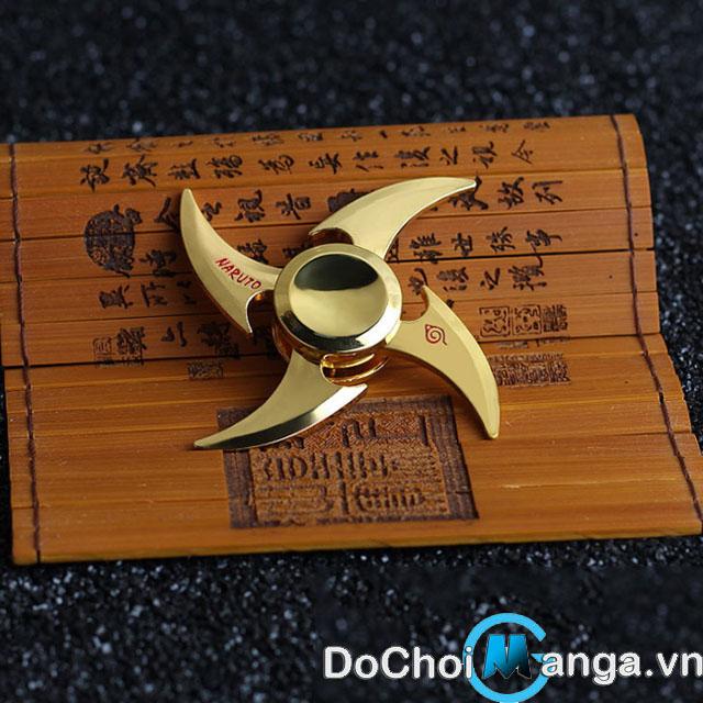 Hand Spinner Phi Tiêu Naruto MS 3