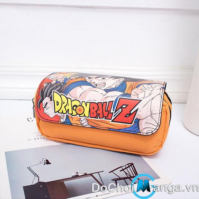 Hộp Bút Dragon Ball MS 2
