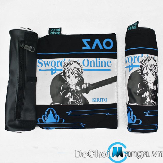 Hộp Bút Sword Art Online MS 3