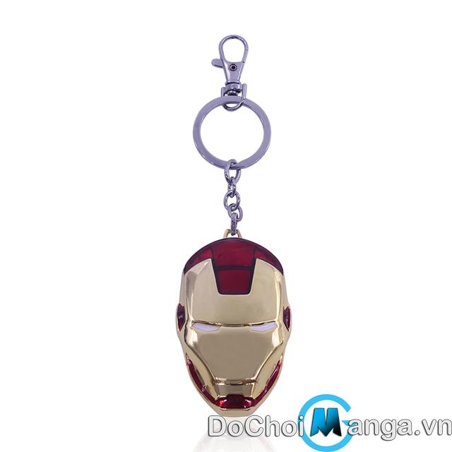 Móc Khóa Iron Man MS1