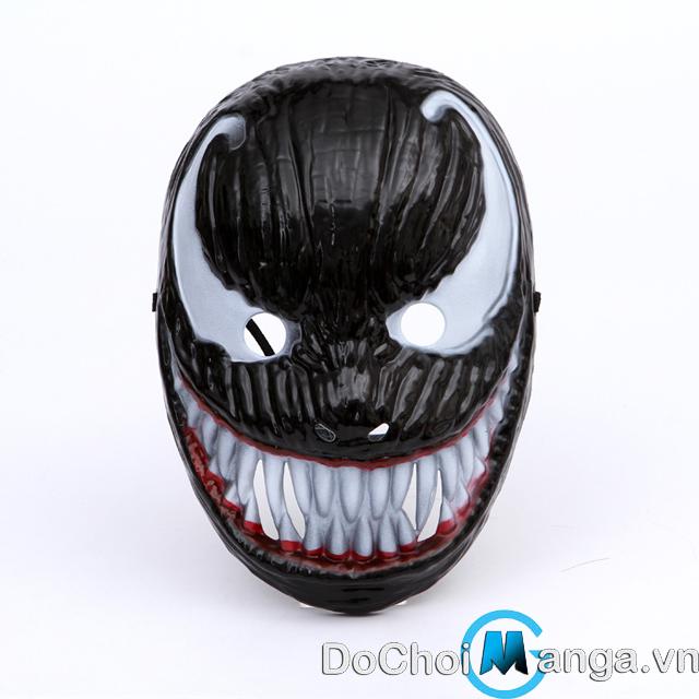 Mặt Nạ Venom