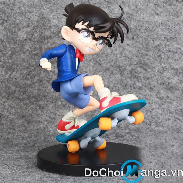 Mô Hình Detective Conan