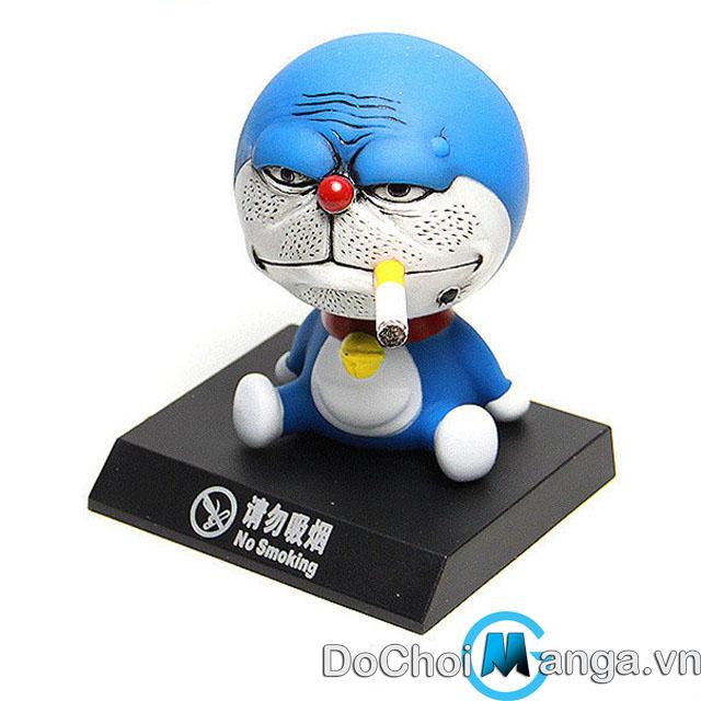 Mô Hình Doraemon MS9