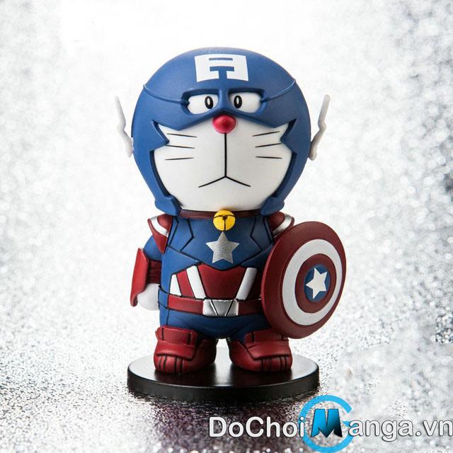 Mô Hình Doraemon MS3