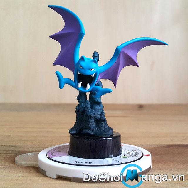 Mô hình Golbat Pokemon MS1