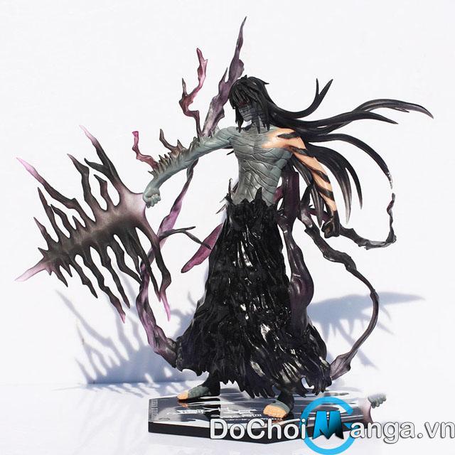 Mô Hình Ichigo - Bleach MS3