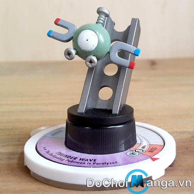 Mô hình Magneton Pokemon MS1
