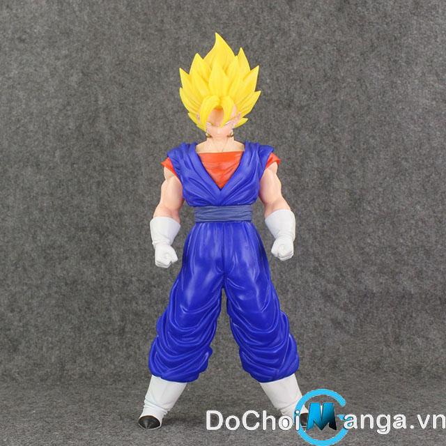 Mô Hình Vegeta Dragon Ball MS 5