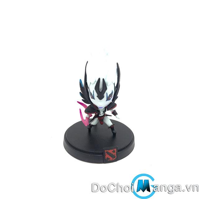 Mô Hình Vengeful Spirit Dota2