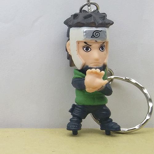 Móc khoá Yamato  Naruto MS15