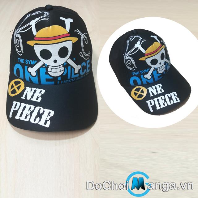 Mũ One Piece MS1