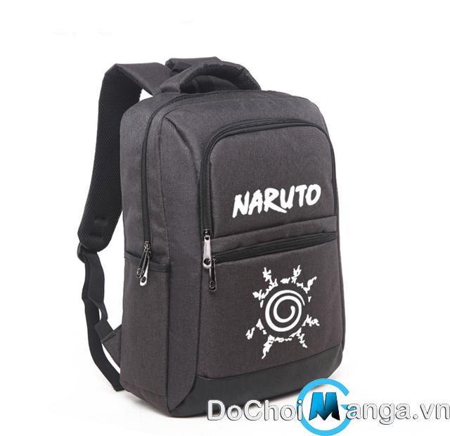 Balo Naruto MS 10