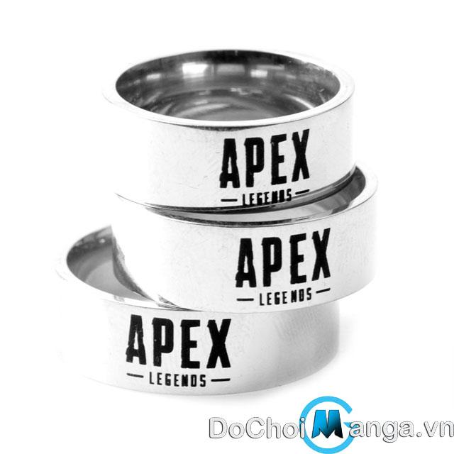 Nhẫn Apex Legends