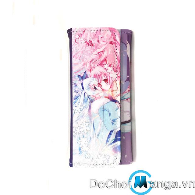 Ví Hatsune Miku MS 1