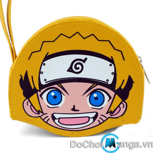 Ví Naruto MS6