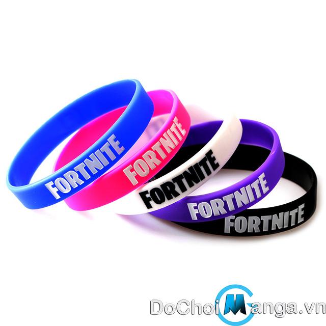 Vòng Tay Fortnite MS 1
