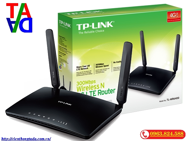 bo-phat-wifi-tplink-mr6400