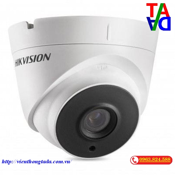 camera-hikvision-ds-2ce56dot-it3
