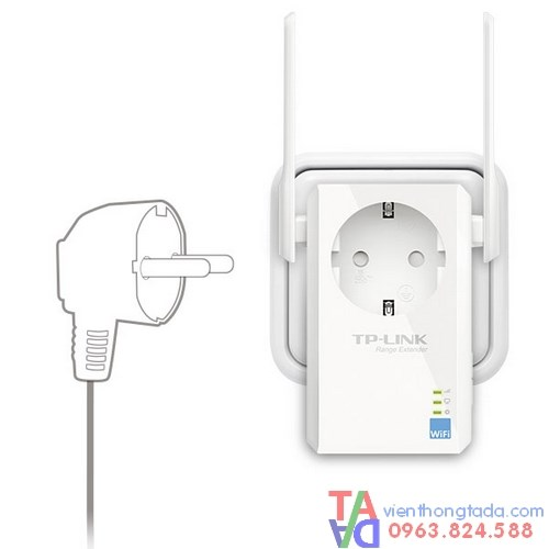 kich-song-tp-link-wa860re-minh-hoa-1