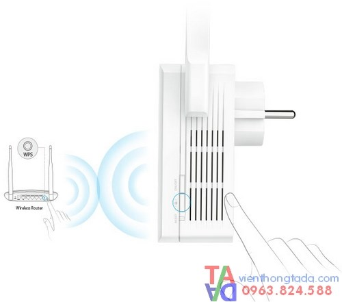 kich-song-tp-link-wa860re-minh-hoa-2