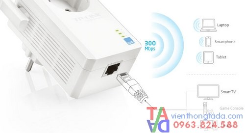 kich-song-tp-link-wa860re-minh-hoa-3
