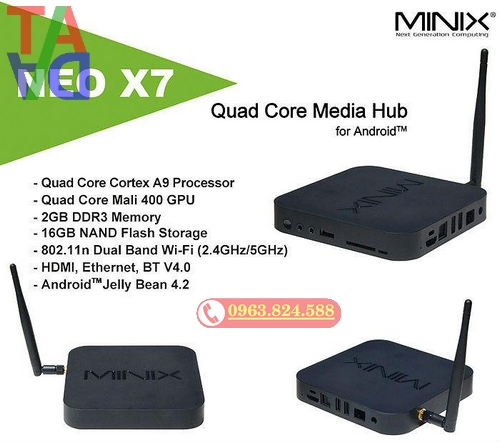 android-tv-box-minix-neo-x7