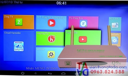 /q9s-android-tv-box-anh-minh-hoa-1