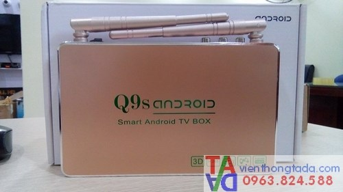 q9s-android-tv-box-anh-thuc-te-1