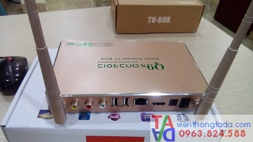 q9s-android-tv-box-anh-thuc-te-2