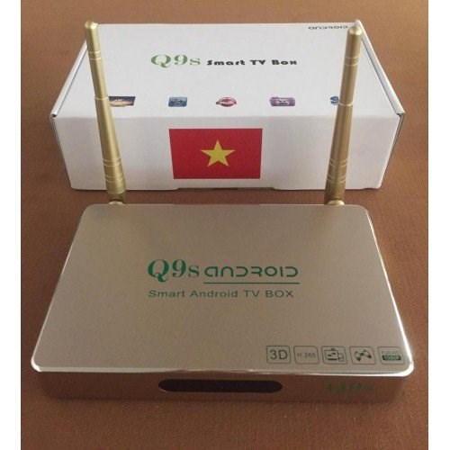 q9s-android-tv-box-anh-thuc-te-4