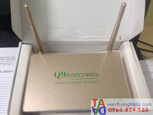 q9s-android-tv-box-anh-thuc-te-5